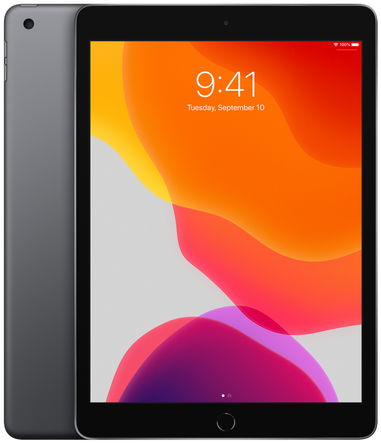 Unlock Apple iPad Pro 9.7 (2016)